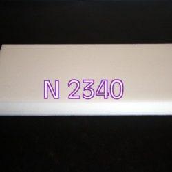 Molitan N 2340 do váhy 95kg