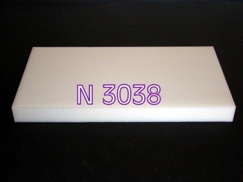 Molitan N 3038 pěna na matrace do 120kg – 200x150x8cm
