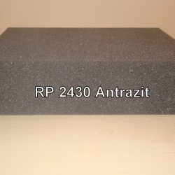 Molitan černý RP 2430