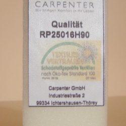 Molitan RP 25016