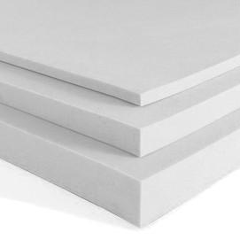 Molitanová deska T3050 – 200x100x10 cm