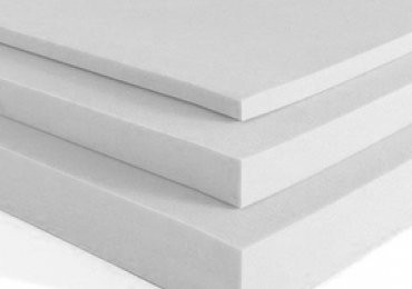 Molitan N 3038 pěna na matrace do 120kg – 200x100x1 cm